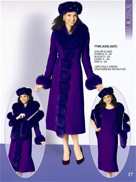 donna vinci knits lily and taylor church suits for black donna vinci church suits clearance discount donna vinci