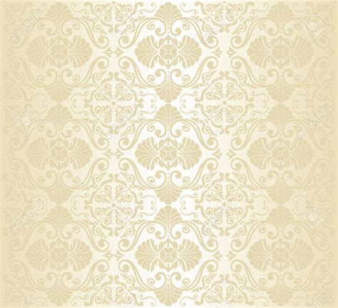 wallpaper designs vintage wallpaper design wallpaperhdc