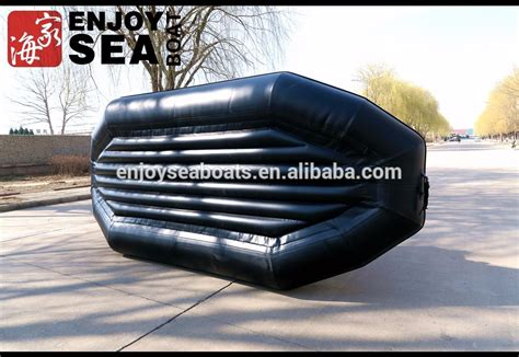 pedal boat motor kit high quality inflatable pedal boat outboard motor