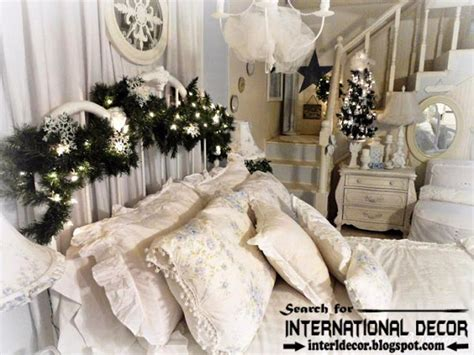 Bedroom Decorating Ideas For 2015 Best Decorations For Bedroom 2015