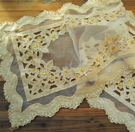 beaded table runners wholesale popular beaded table runner buy cheap beaded table runner
