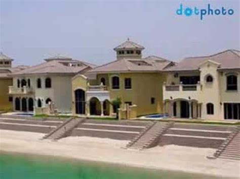 buy houses in dubai your new house in dubai youtube
