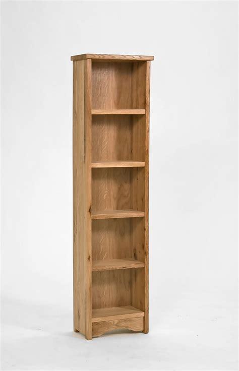 lansdown oak medium cd dvd rack oak furniture solutions
