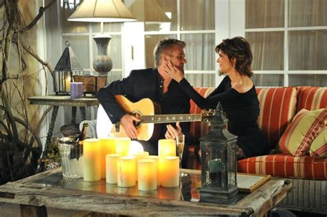 lisa rinna house set pieces the harry loves lisa house l a at home