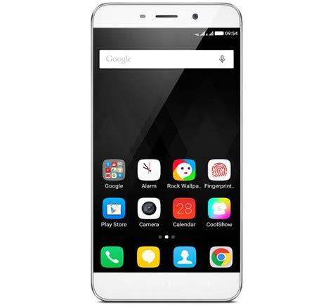 phone 3 from mobile سعر ومواصفات هاتف coolpad note 3