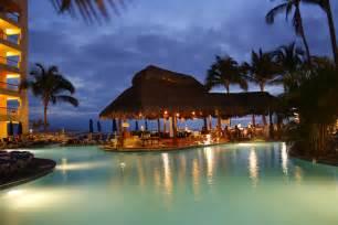 vallarta hotels vallarta mexico holidays travel places 24x7