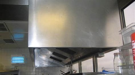Kitchen Exhaust Hood Design by Commercial Kitchen Exhaust Hood Design Commercial