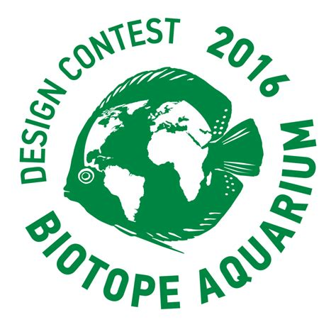 uk space design competition years 9 13 enter the biotope aquarium design contest practical