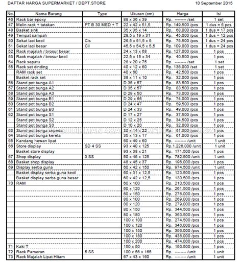kapasitor bank untuk rumah tangga harga kapasitor bank rumah tangga 28 images harga submersible dan centrifugal pompa wilo