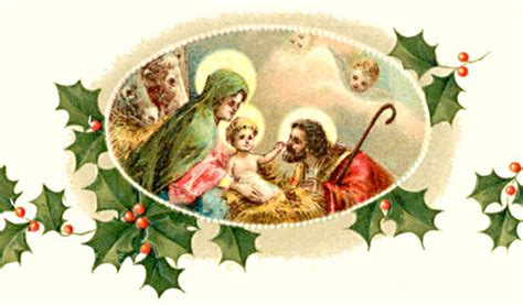 collectionof bestpictures of christmas merry religious clip many interesting cliparts