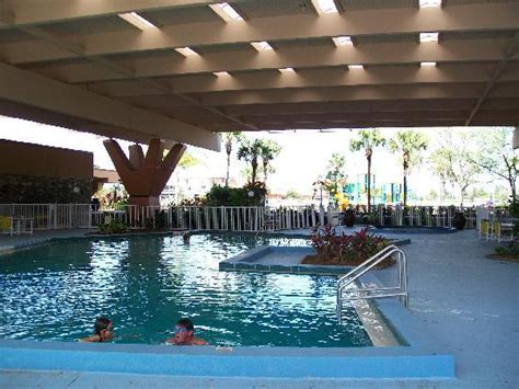 Patio World Locations by Patio Pools Play Area At The Back Restaurant At The