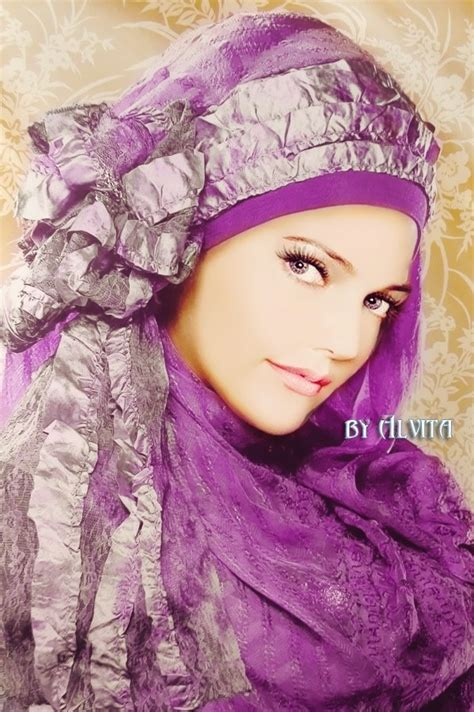 tutorial hijab jodha 17 best images about hurrem on pinterest beautiful