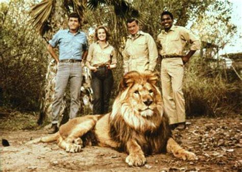 film lion generique daktari s 233 ries tv toutelatele com