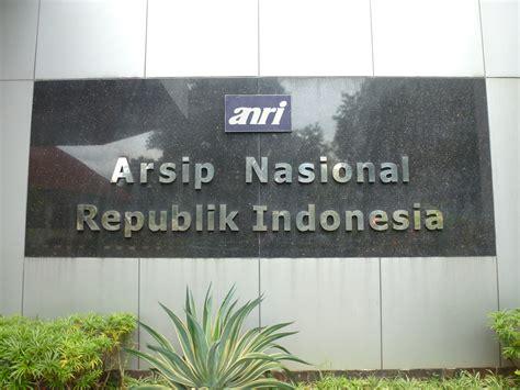 Sponsor Letter For Visa Indonesia writing a letter of recommendation visa indonesia