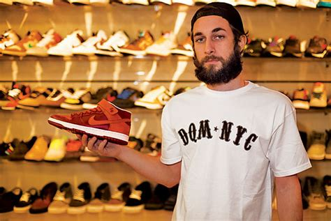 new york sneaker stores the best sneaker stores in town new york magazine