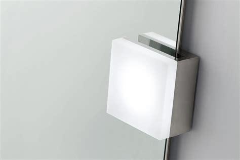 design illuminazione bagno lade bagno faretti bagno agor 224 s p a