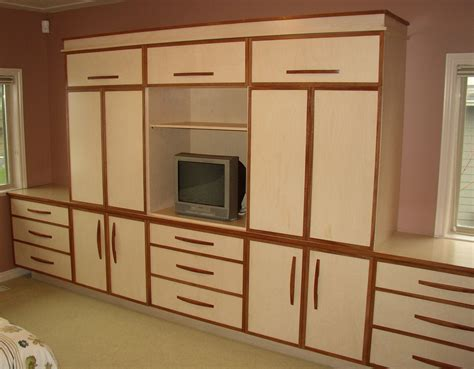 Home Design Fascinating Bedroom Cabinets Design Bedroom Bedroom Cabinet Design Ideas For Small Spaces