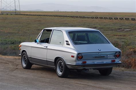 1972 bmw 2002 tii just listed 1972 bmw 2002tii touring alpina automobile