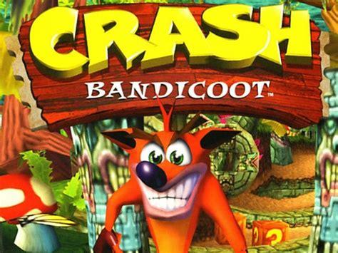 best crash bandicoot ps1 10 best classic ps1 that still kick