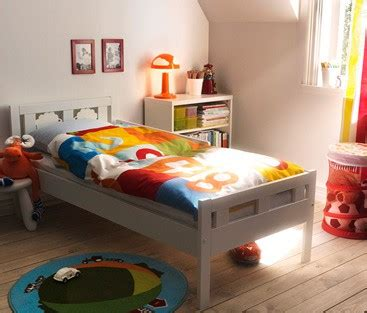 ikea boys room ikea kids room design ideas 2012
