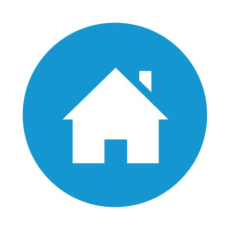 haus icon home icon images usseek
