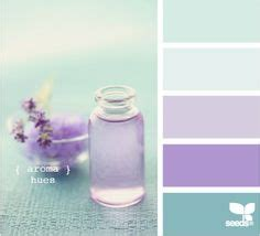 best colors for relaxation relaxing color schemes google search things to buy
