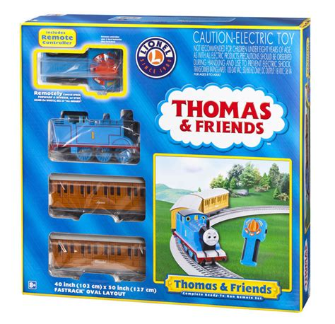thomas and friends l untitled document www jmarcus com