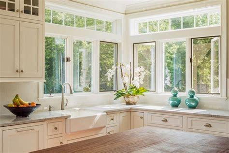 kitchen design yarmouth maine okayimage intended for 25 best ideas about corner windows on pinterest window