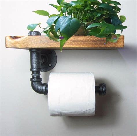 serviteur papier toilette 1000 id 233 es 224 propos de d 233 rouleur papier toilette sur derouleur papier wc d 233 rouleur