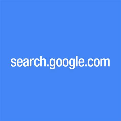free porrnhub google search bing business entrepreneur title part 11
