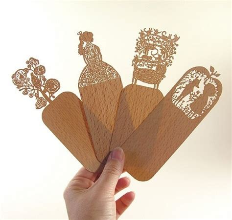 Top Laser Cut Ferdal 84 best laser cut images on laser cutting crushed and engraving ideas