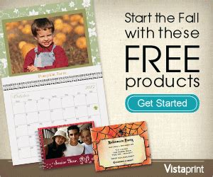 Fall Catalog Up An To Kick Start Your Autumn Wardrobe by Vista Print 6 New Freebies Just For Fall Start Your