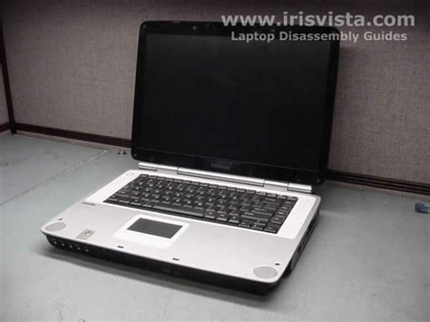 toshiba satellite p15 p10 fixing overheating