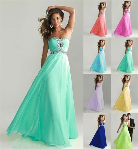 where to buy house dresses where to buy prom dresses in melbourne prom dresses cheap