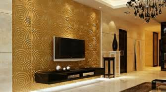 wohnzimmer paneele tv wall panel 35 ultra modern proposals decor10