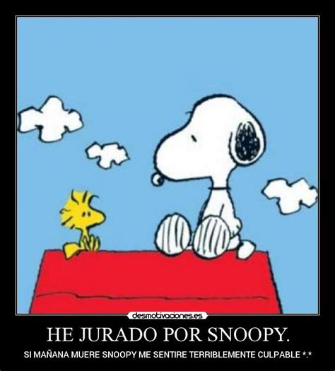 Snoopy Meme - snoopy and woodstock memes