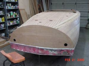 types of varnish for boats marine spar varnish what is it and how do i apply it