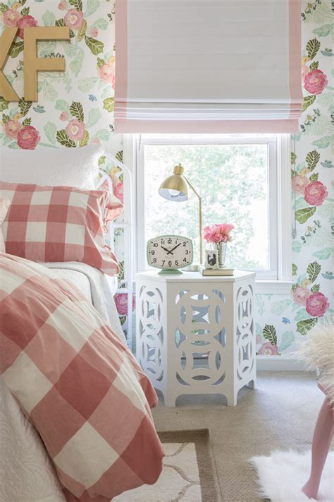 if a flower grew in a room a beloved nursery grows up big rooms flower wallpaper and wallpaper