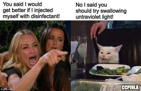 lysol memes bleach memes  disinfectant memes
