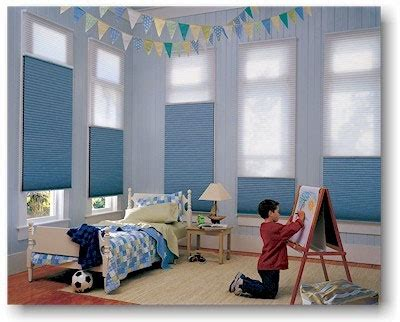 bedroom ideas for autistic boy emsalsov placement furniture open area