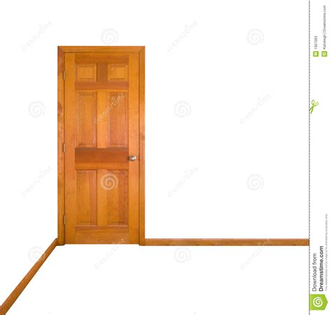 A Closed Door closed door clipping path stock photos image 1907063