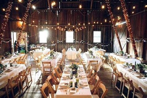 rustic wedding venues near canton ohio barn weddings cleveland ohio mini bridal