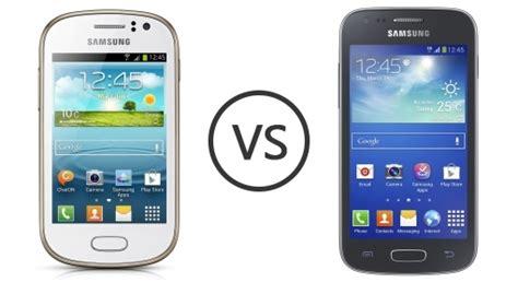 Galaxy Ace 3 Vs Galaxy Fame Samsung Galaxy Fame S6810 Vs Samsung Galaxy Ace 3 S7270 Phone Comparison