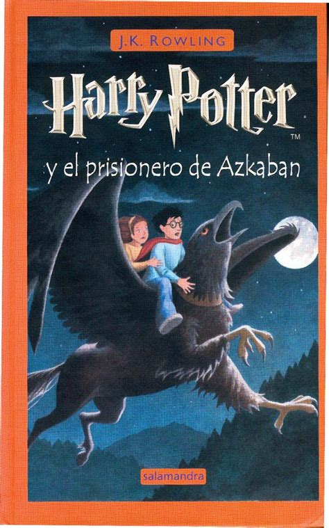 the prisoner a novel books world wide novels harry potter and the prisoner of