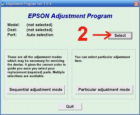 software resetter epson tx101 cara resetter epson tx100 dan resetter epson tx101
