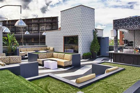 kensington roof top bar rent the kensington roof garden lounge corporate