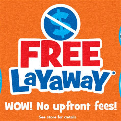 free layaway at toys r us frugal fabulous finds