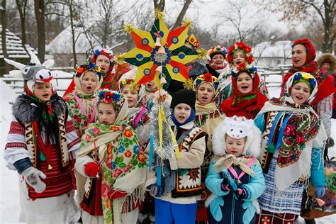 how do people celebrate programmer day in russia orthodox christians around the world celebrate day