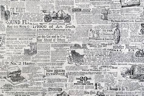newspaper pattern wallpaper newspaper wallpaper qygjxz