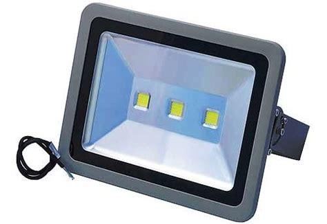 top led flood lights